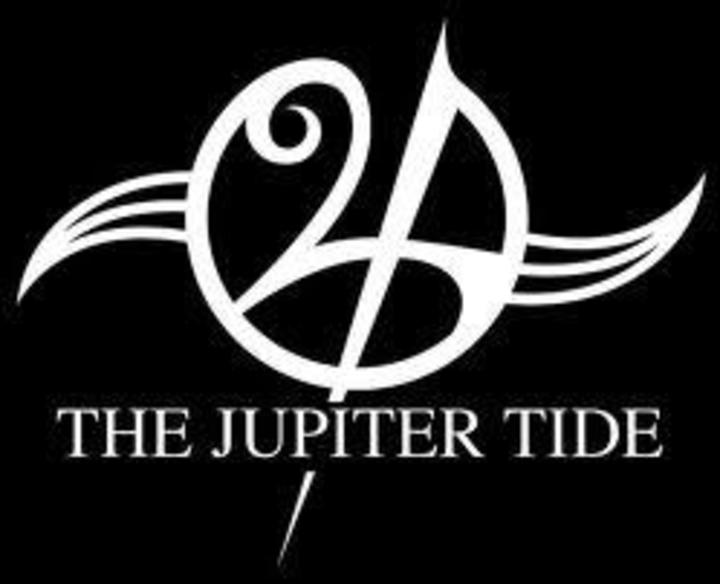 The Jupiter Tide Tour Dates