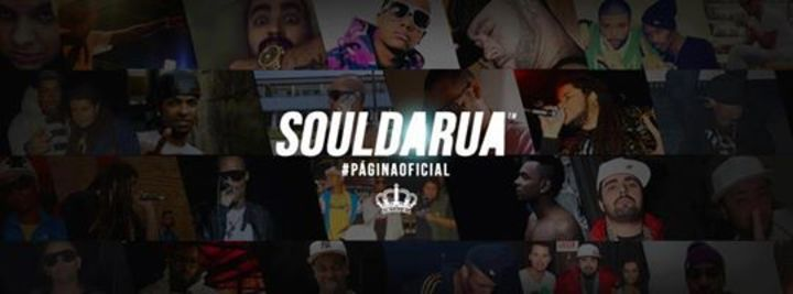 SOULDARUA Tour Dates