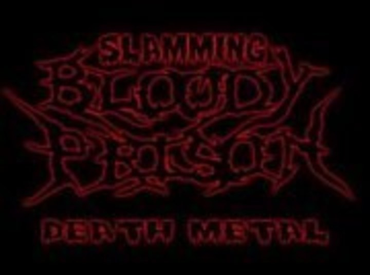 BLOODY PRISON ( New Page ) Tour Dates