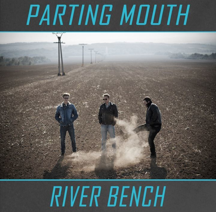 Parting Mouth Tour Dates