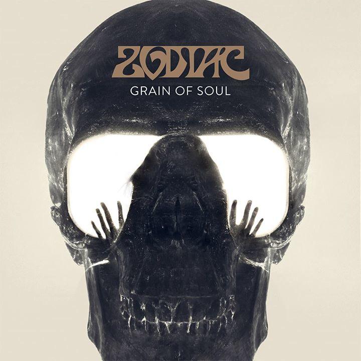 Zodiac Tour Dates 2019 & Concert Tickets | Bandsintown