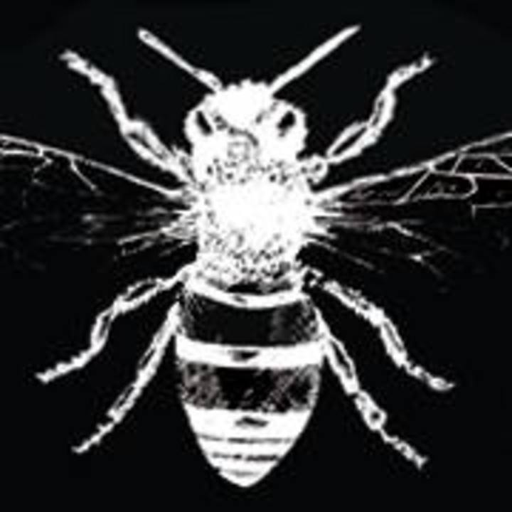 Can of Bees Tour Dates