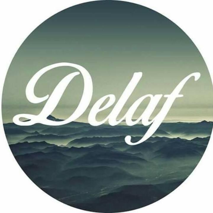 DELAF Tour Dates