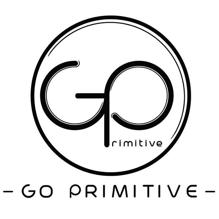 Go Primitive Tour Dates