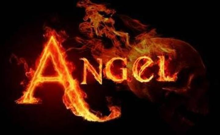 Angel (Band) Tour Dates