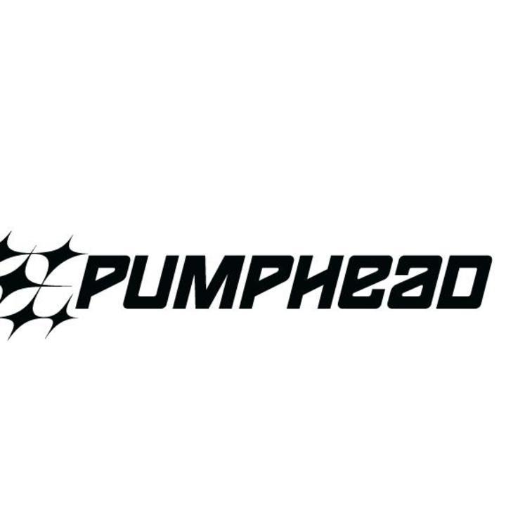 PUMPHEAD Tour Dates