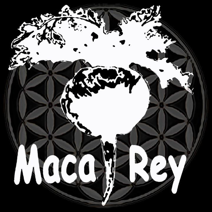 Maca Rey Tour Dates