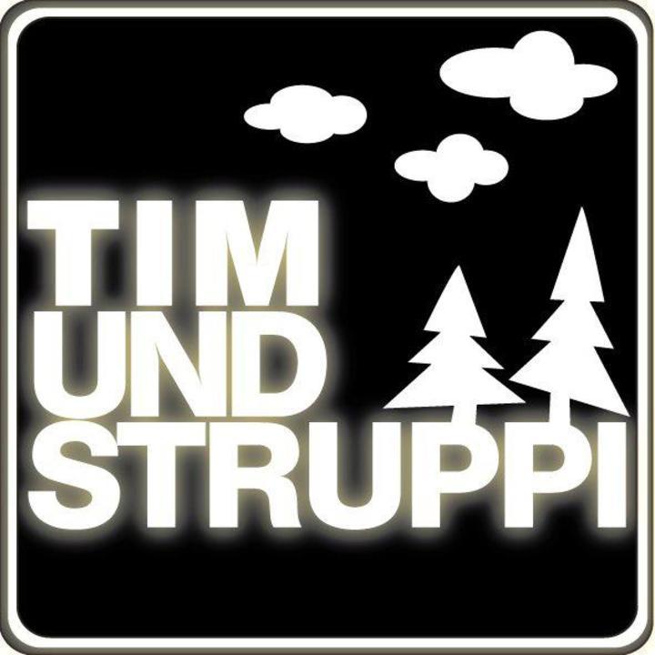 Tim & Struppi aka Fatal.Vinyl! Tour Dates