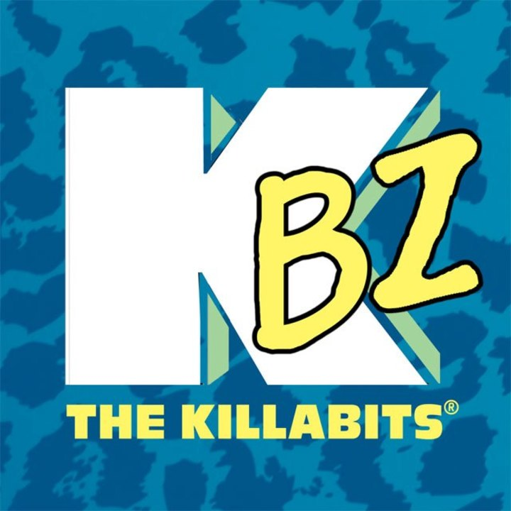 The Killabits Tour Dates