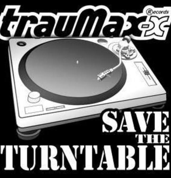 trauMax-x records Tour Dates