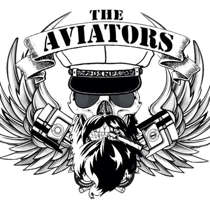 The Aviators Tour Dates