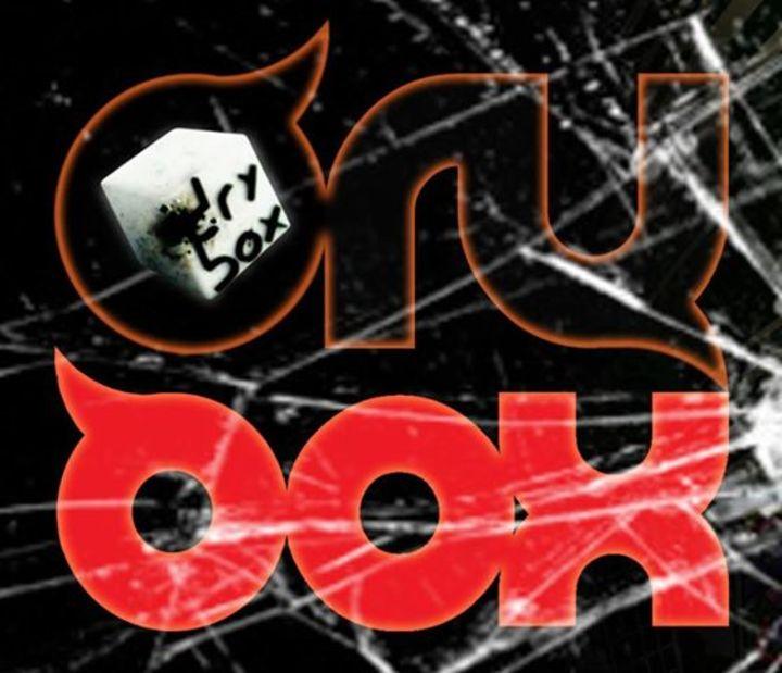 DRYBOX Tour Dates