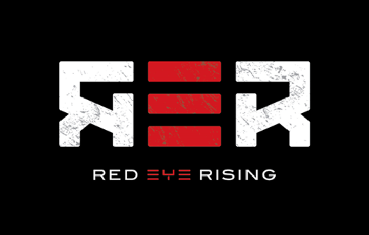 Red Eye Rising Tour Dates