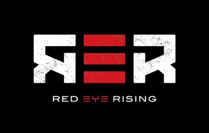 Red Eye Rising Tour Dates