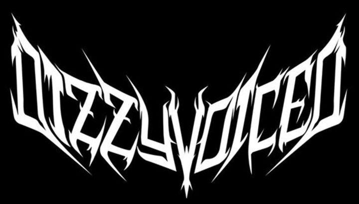 Dizzy Voiced (official fans) Tour Dates