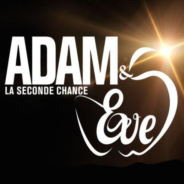 Adam et Eve le Spectacle Tour Dates
