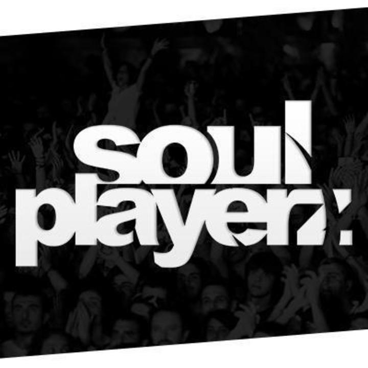 Soul Playerz Tour Dates