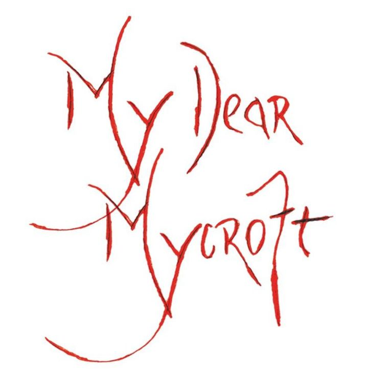 My Dear Mycroft Tour Dates