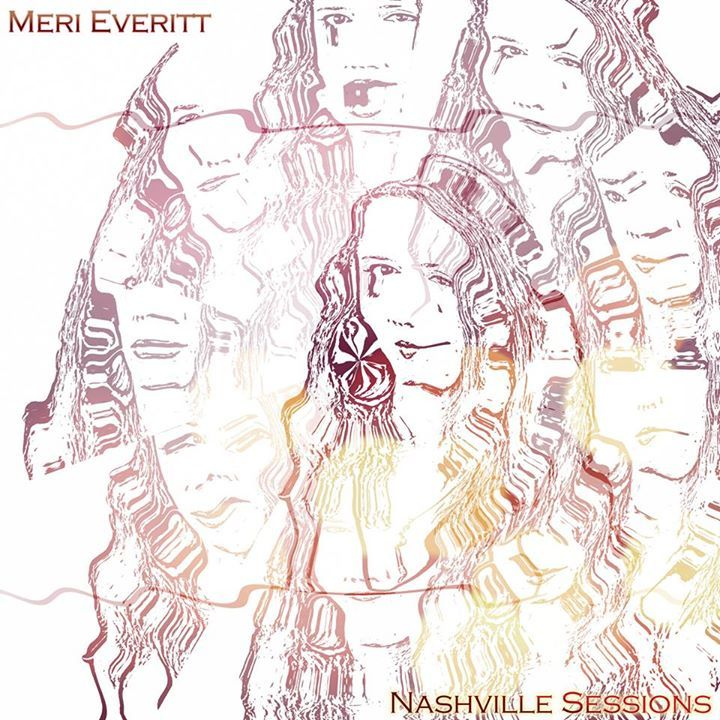 Meri Everitt Tour Dates