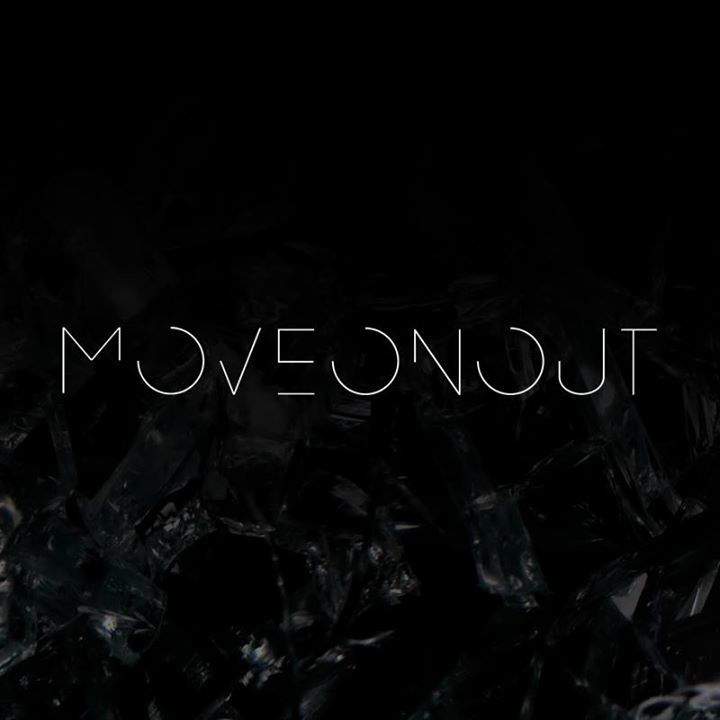 MOVEONOUT Tour Dates
