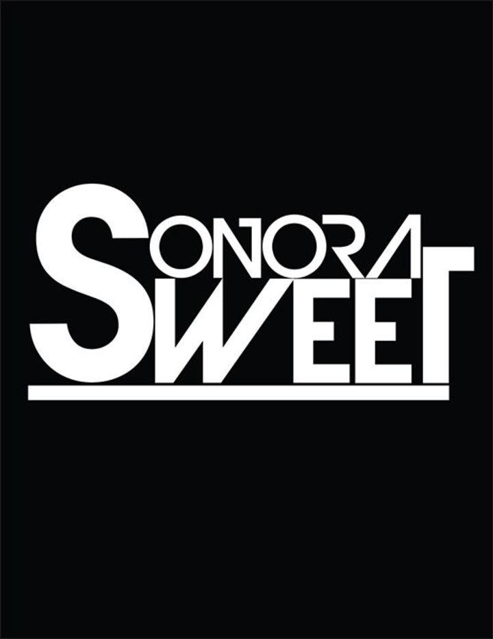 Sonora Sweet Tour Dates