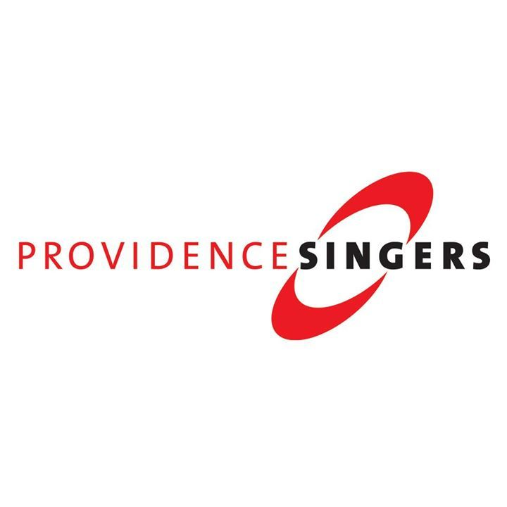 The Providence Singers Tour Dates