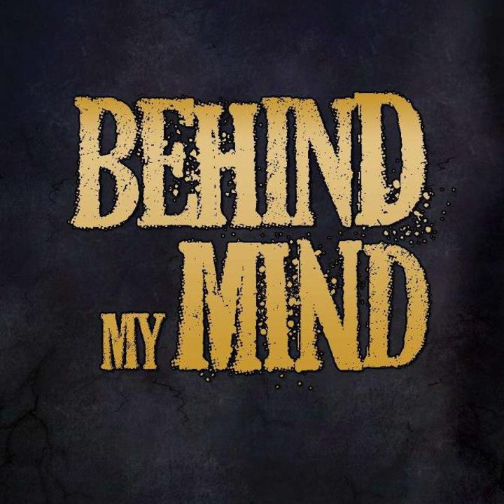 Behind My Mind Tour Dates