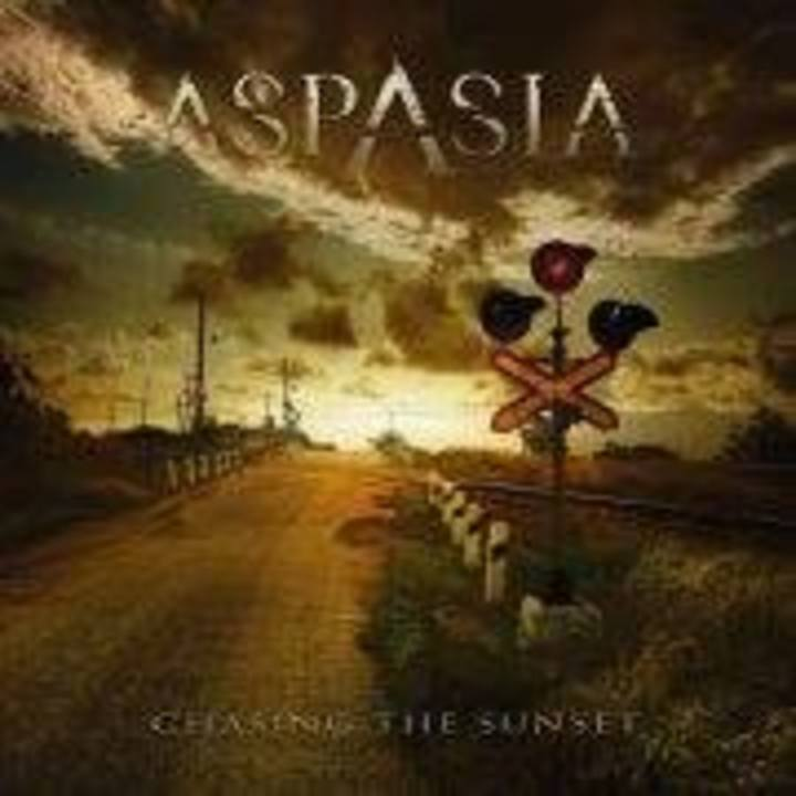 Aspasia band Tour Dates