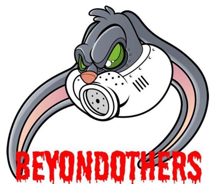 BeyondOTHERS Tour Dates