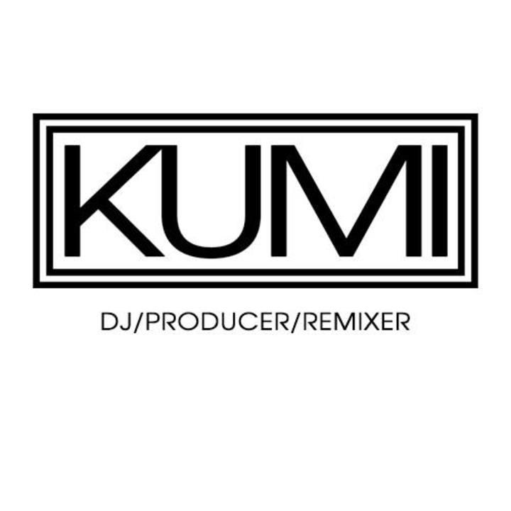 Kumi Tour Dates