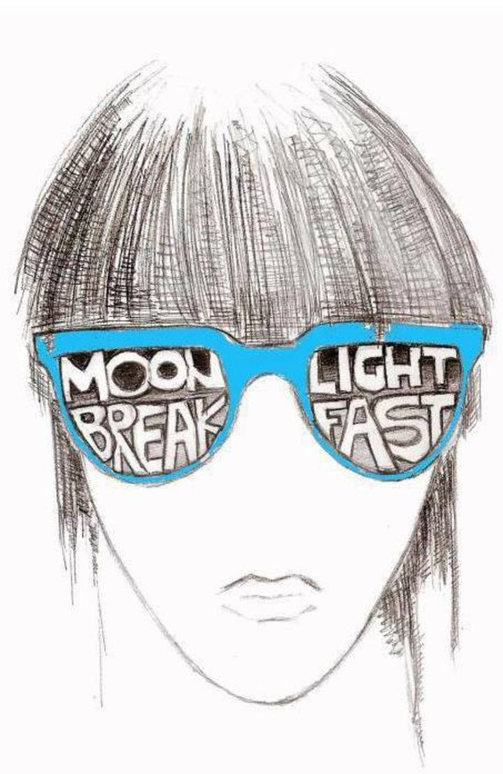 Moonlight Breakfast Tour Dates