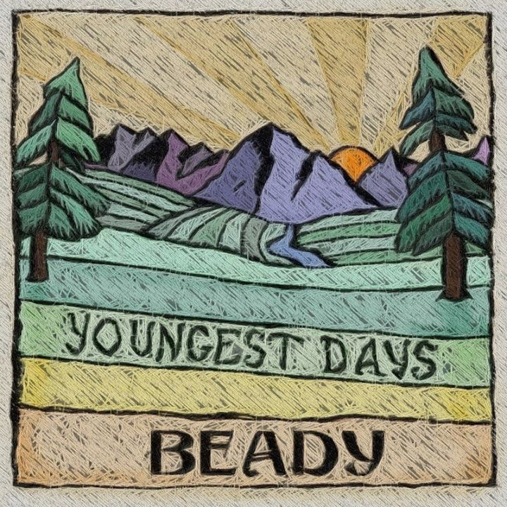 Beady Tour Dates