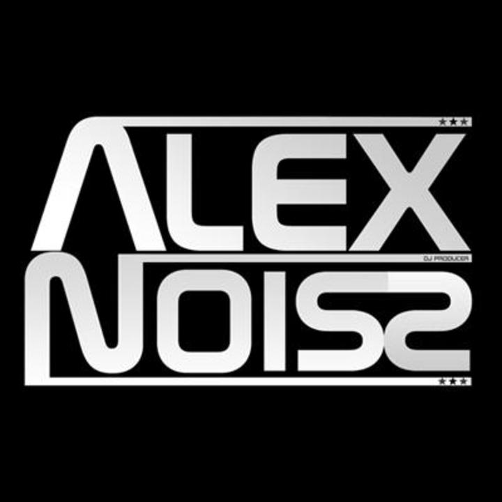Alex Noiss Production Tour Dates