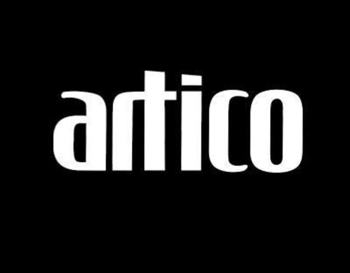 ARTICO Fans Oficial Tour Dates