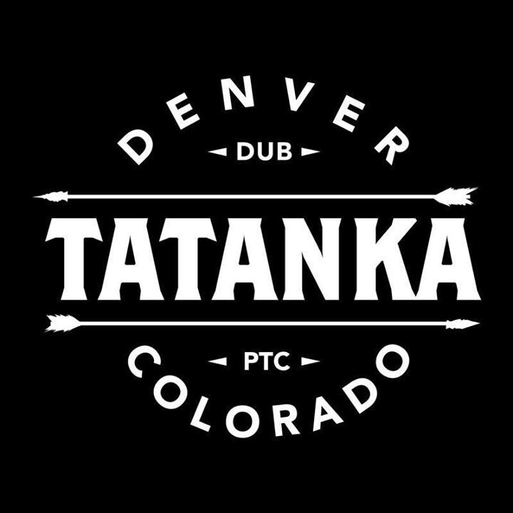 Tatanka @ Cervantes Masterpiece Ballroom - Denver, CO
