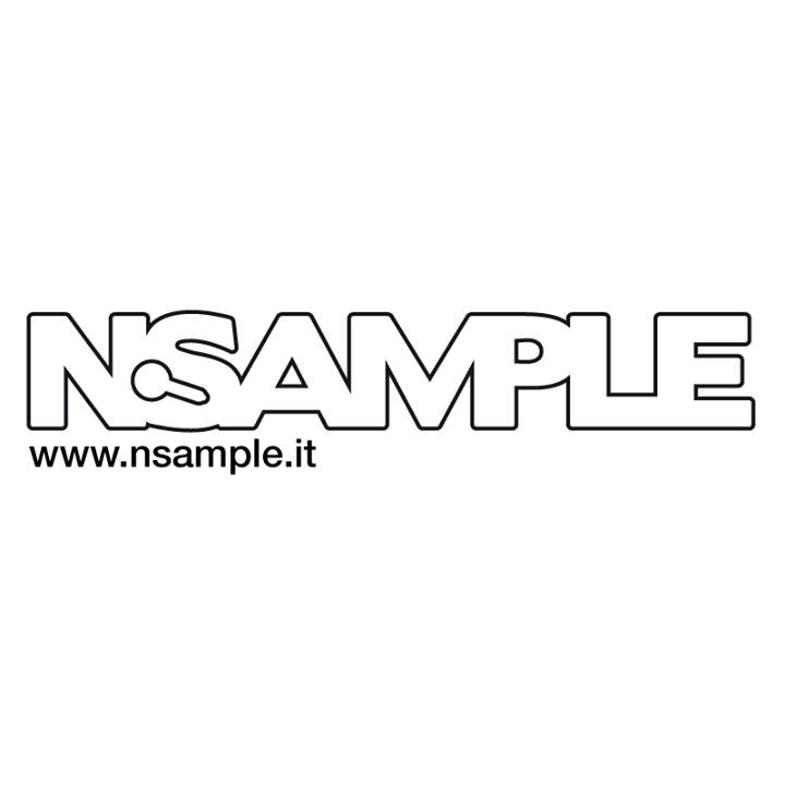 N-Sample Tour Dates