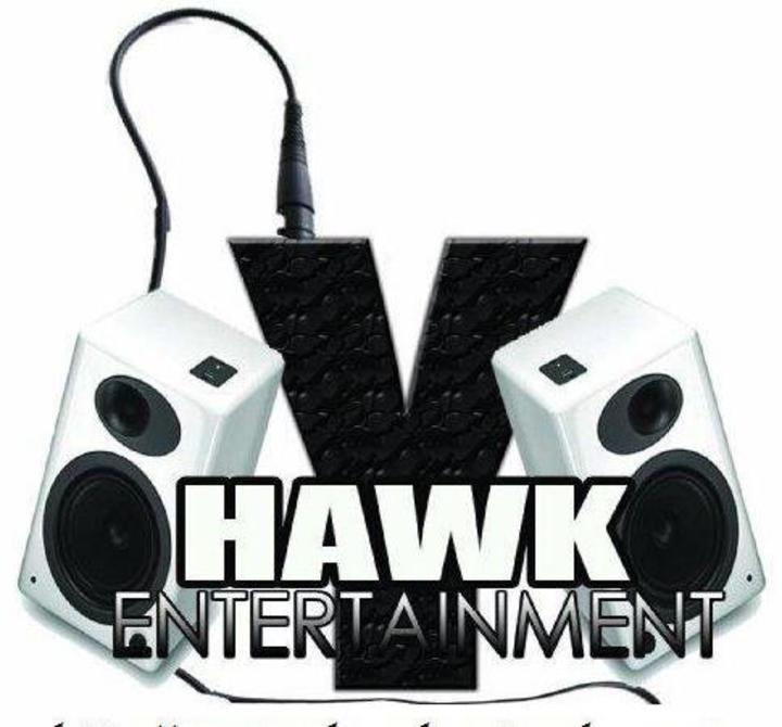 Y.Hawk Entertainment Tour Dates