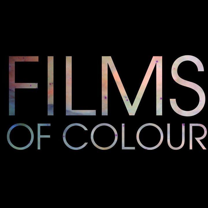 Films of Colour Tour Dates