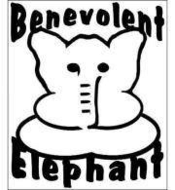 Benevolent Elephant Tour Dates