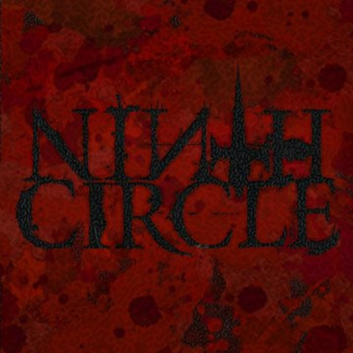 Ninth Circle Tour Dates