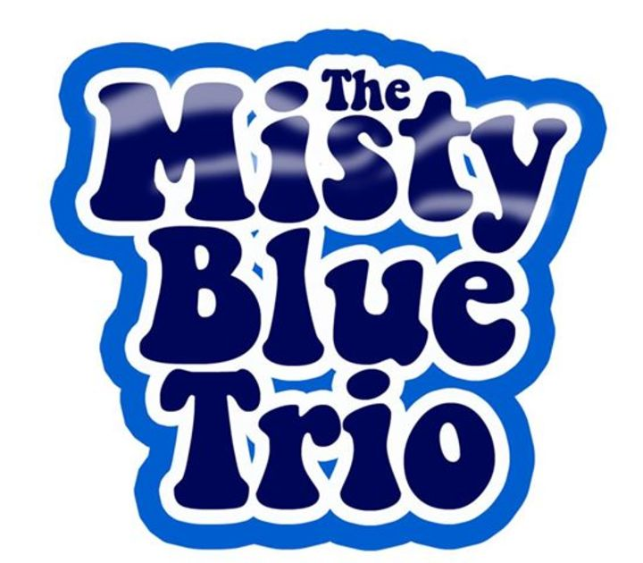 The Misty Blue Trio Tour Dates