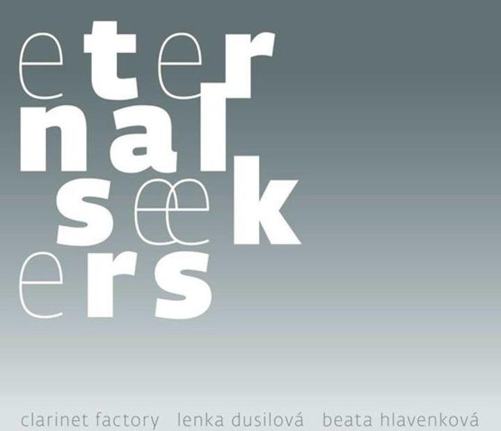 Eternal Seekers Tour Dates