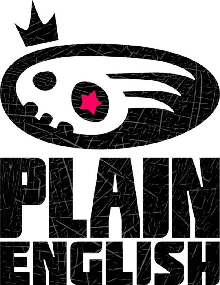 Plain English Band Tour Dates