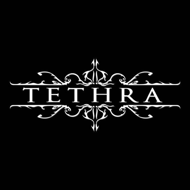 Tethra Tour Dates