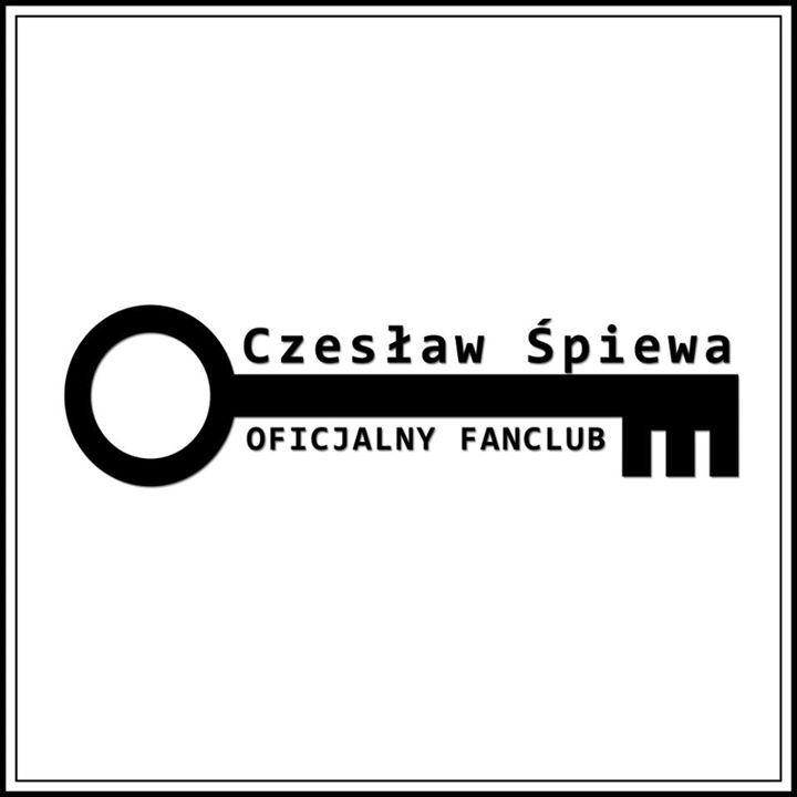 Czesław OFC Tour Dates