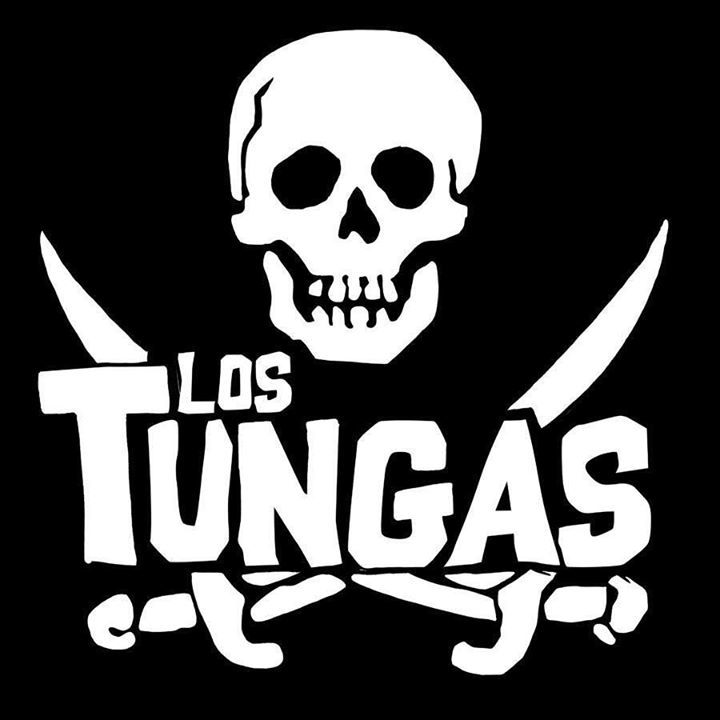 Tungas Tour Dates