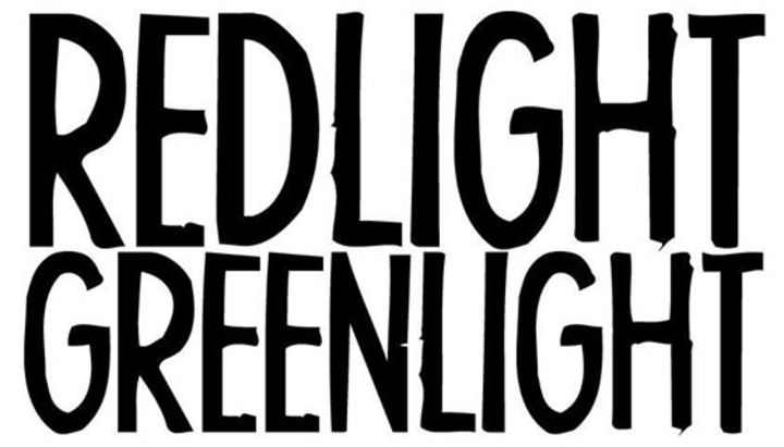 Redlight, Greenlight Tour Dates