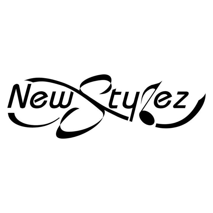 New Stylez Booking Tour Dates