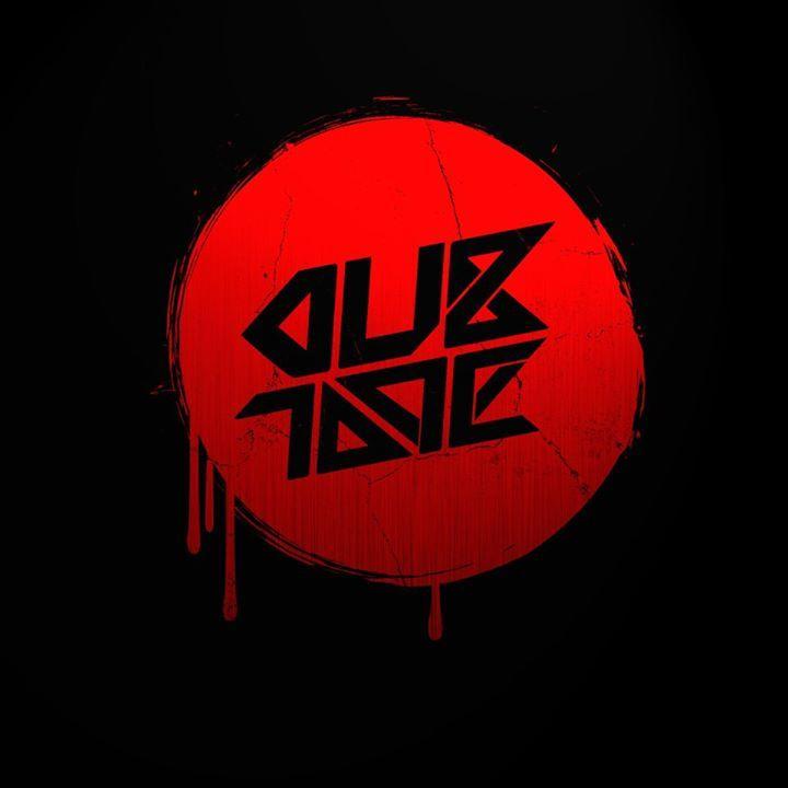 Dub Tape Tour Dates