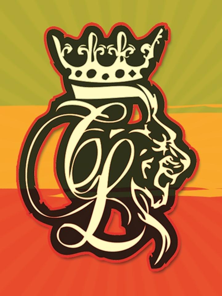 Conquering Lion Tour Dates